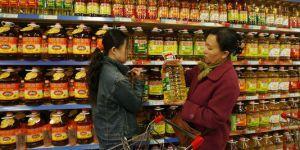 alemond chine-supermarche-a-shenyang-dans-le-nord-de-la_bed3f5c23806194af9b14d610c3b2b09