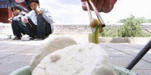 alemonde chinepetits-pains-appeles-mantou-vendus5