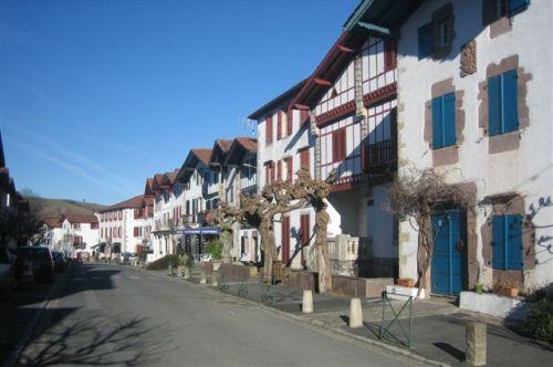 aPays-basque-04634