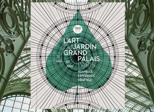 art-jardin-l650-h474-c