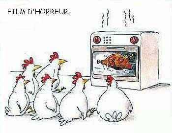 avégétarisme