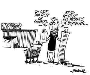 boycott-liste-courses-faujour