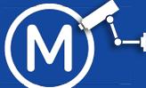camera-metro