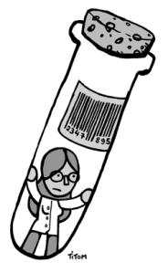 dessin284_titom_privatisation_recherche
