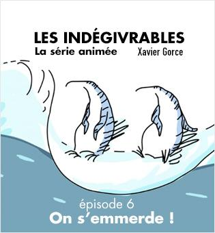 h_11_ill_3170301_indegivrables-ep06