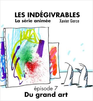 h_11_ill_3172091_indegivrables-ep07
