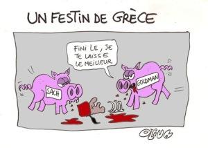illustrations-AG1284_p2_dossier_grece_dessin