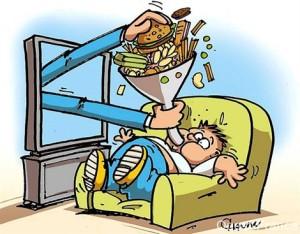 image-obesite-infantile_1260247135[1]