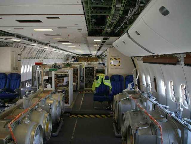 kegsonaplane-full