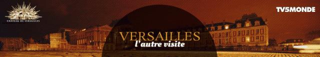 226836_vignette_en-tete-versailles