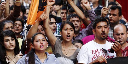 3176190_3_2966_manifestation-contre-le-gouvernement-turque-de_bb5d323420e97d43575d9ff87588427b