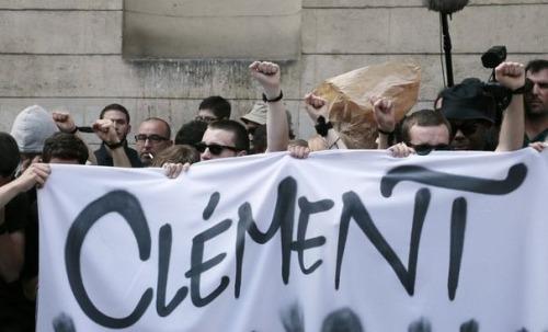 606978_manifestation-apres-la-mort-de-clement-meric-le-6-juin-2013-a-paris