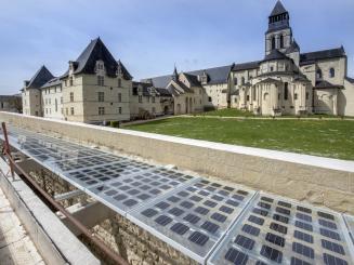 6847-fontevraud-une-abbaye-100-energies-renouvelables