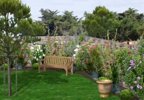 acueil_jardin