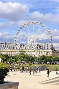 ajardin-des-Tuileries_-Aujourd-hui-et-demain_portrait_w674