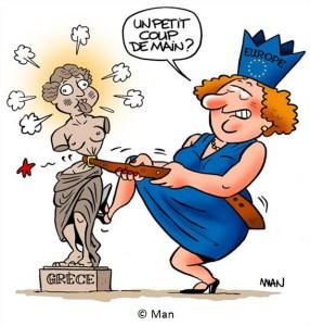 dessin-cartoon-grece-21
