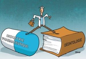Medecins-et-laboratoires-les-conflits-d-interets-sur-la-sellette_article_main