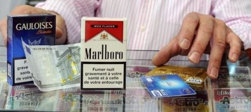 aand2458735_un-bureau-de-tabac-a-toulouse-le-6-septembre-2012