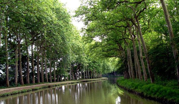 acanal730890_canal-du-midi