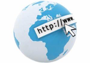 ainternet-mobile