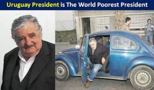 aJose_Mujica