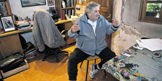alemonde3448485_3_e7d7_le-president-uruguayen-jose-mujica-chez-lui_0d3470dc284f4e3e26eafb16f1cce435