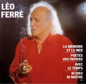 aLeo-Ferre-Leo-Ferre