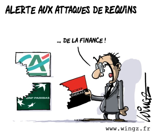 arequins-finance-aout-2011