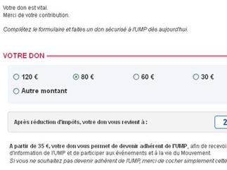 aump(1)