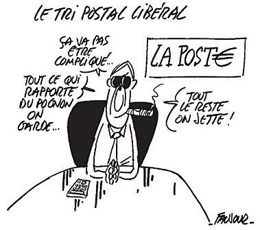 faujour_poste-tri-postal-liberalisme