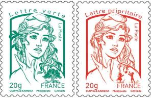timbres.jpg marianne 2013