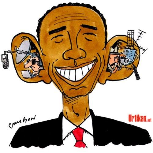 130702-obama-espionnage-cambon