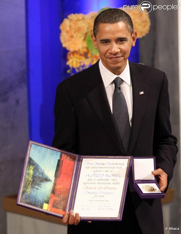 331778-barack-obama-a-recu-le-prix-nobel-de-637x0-2
