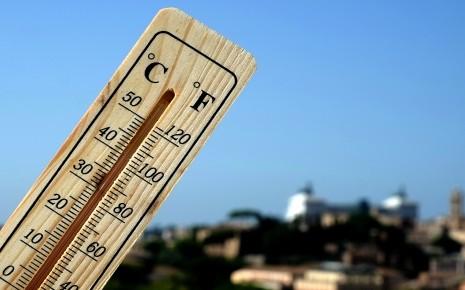 7763536158_une-etude-americaine-vient-d-etablir-un-lien-entre-temperatures-elevees-et-augmentation-des-violences
