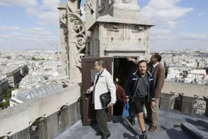 a3455923_7_7ef3_la-tour-saint-jacques-le-seul-vestige-de_670413479fec163dc371ec508570b631