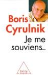 aborisCyrulnik-Je