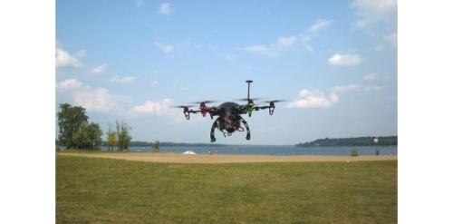 acanada-des-drones-pour-effrayer-les-oies