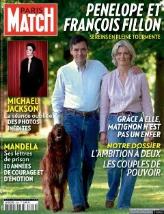 aFillon_Paris_Match1