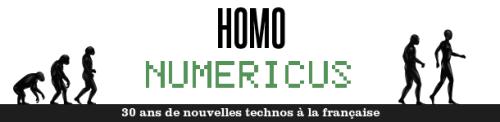 ahomo-numericus