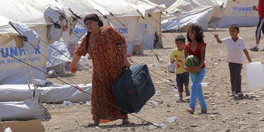 akurdesles-combats-en-syrie-ont-force-plus-de-20-000_0189567215d2064b07495940e259aa27