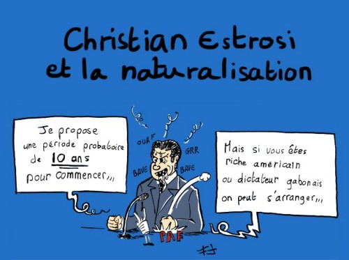 anaturalisationchristophe_fauret_estrosi_naturalisation