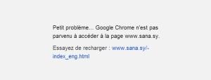 ano6295888.jpg hackers