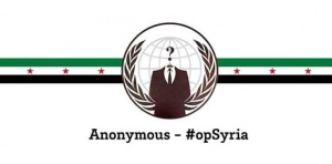 ano6299001-syrie-les-hackers-a-l-assaut-de-damas