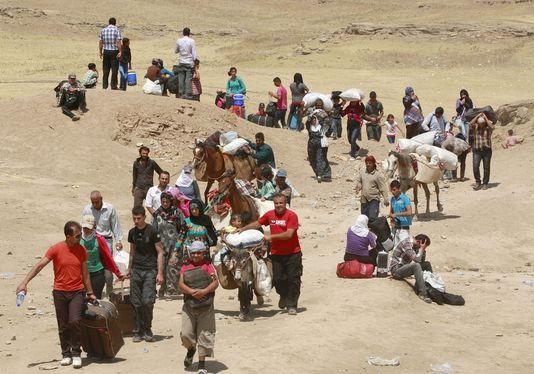 arefugies-syriens-arrivent-a-dahouk-pres-du_ca2575b78c71c3b5e665e507c8faea57