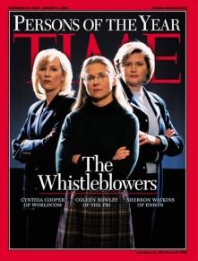 arue89couverture_time_whistleblower