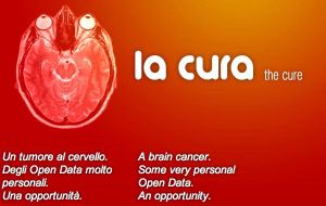 asalvatore_iaconesi.jpg La Cura