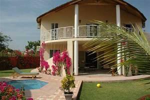 asénégalVente-villas-saly-Senegal-08%20(1)