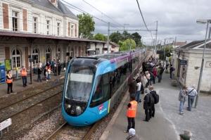 atram_train_nantes_alstom2