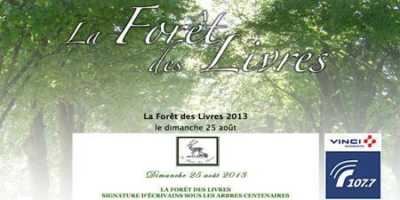 atv5foret_des_livresrvapsd_copie