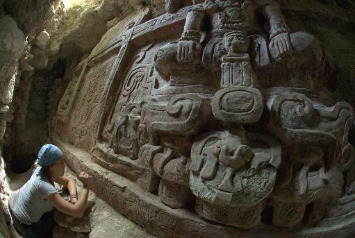 atv5monde maya